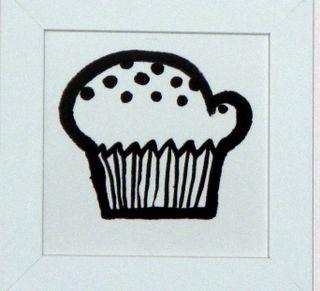 muffin print