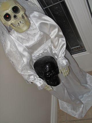 Skeletonlove