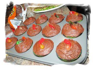 Tackycupcakes