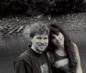 Dan&michsepia