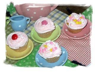 Cupcaketea2