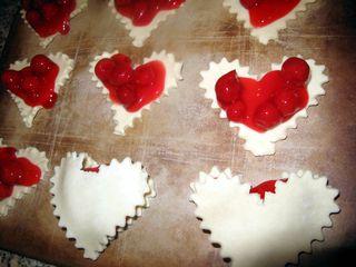 Heartpies3