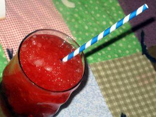 Cherryslushie