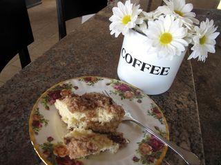 Coffeecake4