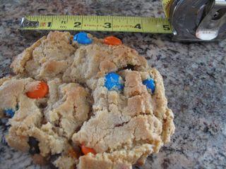 Bigcookie