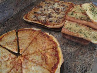 Lotsapizza