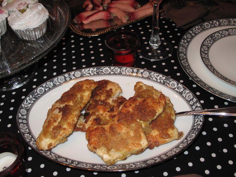 Garlicchicken2