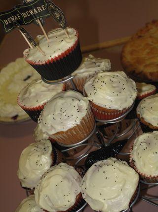 Creamcheesecupcakes