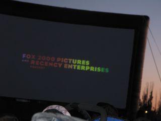 Movieinthepark
