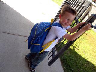 1stdayschool2