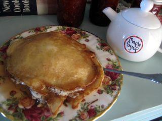 Maplepancakes