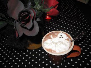 Ghostlycocoa