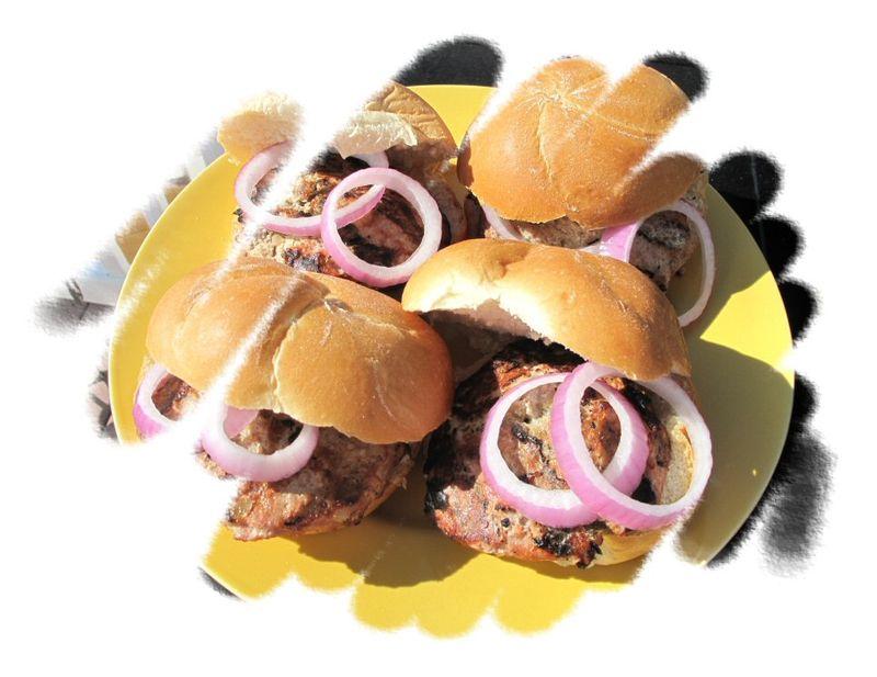 Southwestburgers