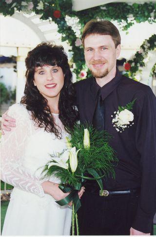 Wedding2000