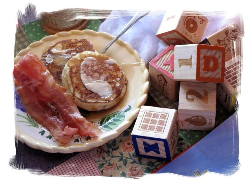 Littlebreakfast