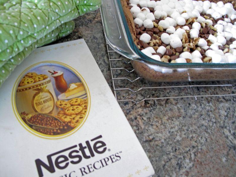 Nestlerecipe2