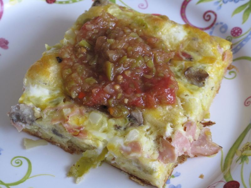 Breakfastslice4