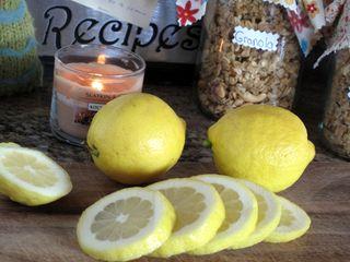 Lemontime1