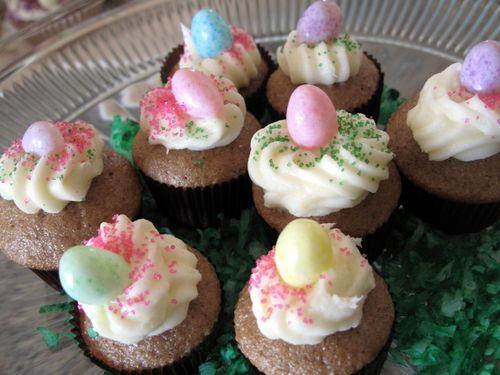 Jellycakes2