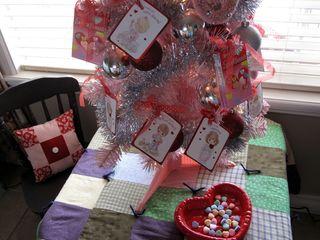 Sweetheartcandiestree