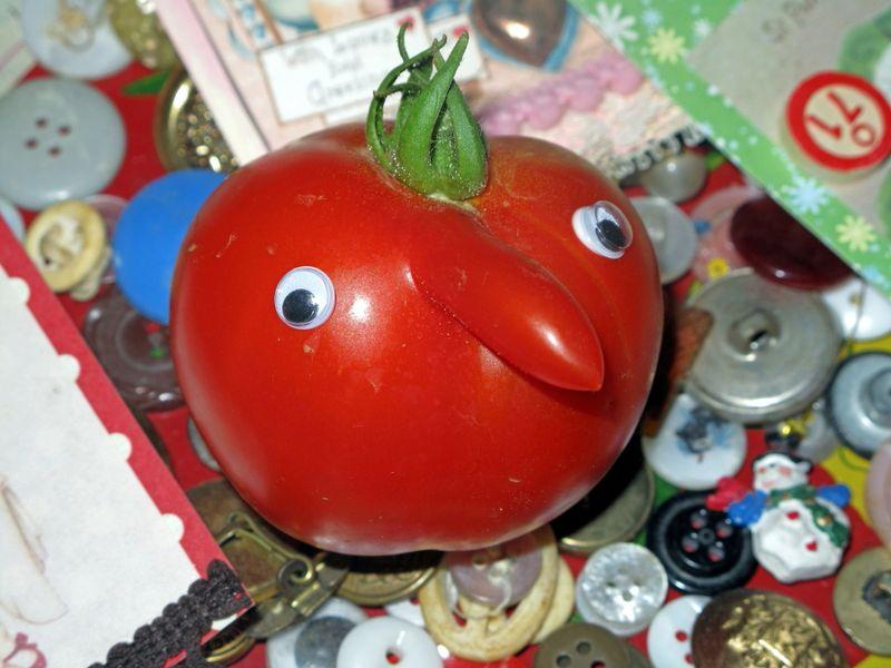 Tomatocraftroom2