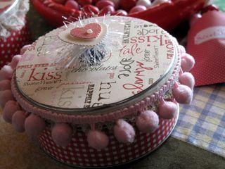 Pinkboxvalentines