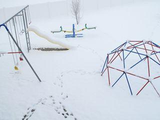 Playgroundsnow