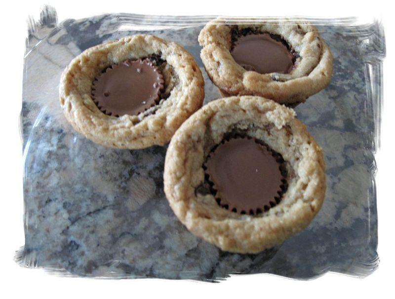Cookiepb2