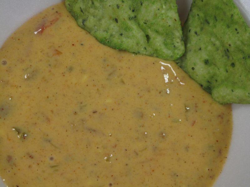 Mexicancheesedip2