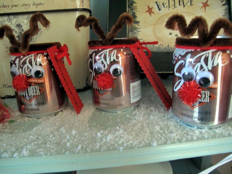 Reindeerpops3