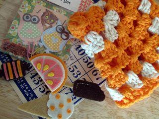 Crochetscrappy