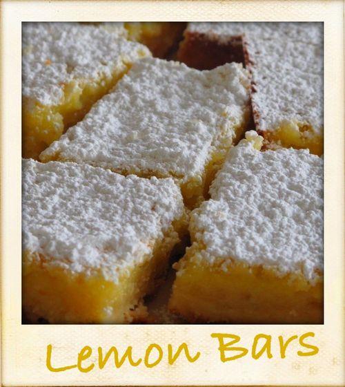 Lemonbarshd
