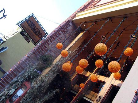 Orangelightspc2
