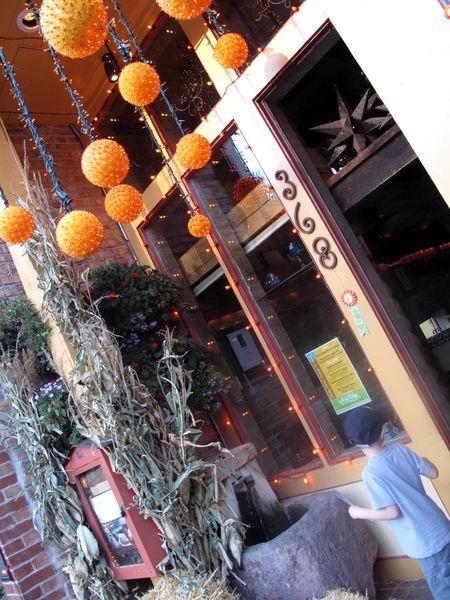 Orangelightsjake