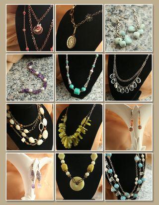 Liliansjewelry