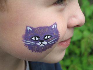 Kittycatpaint