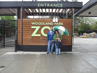 Woodlandzoofam