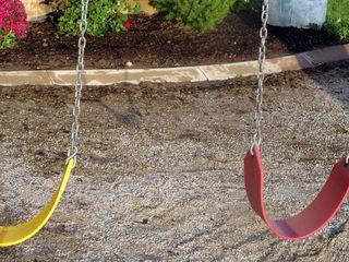 Justswings