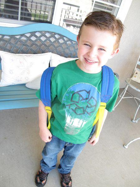 1stdaykindergarten