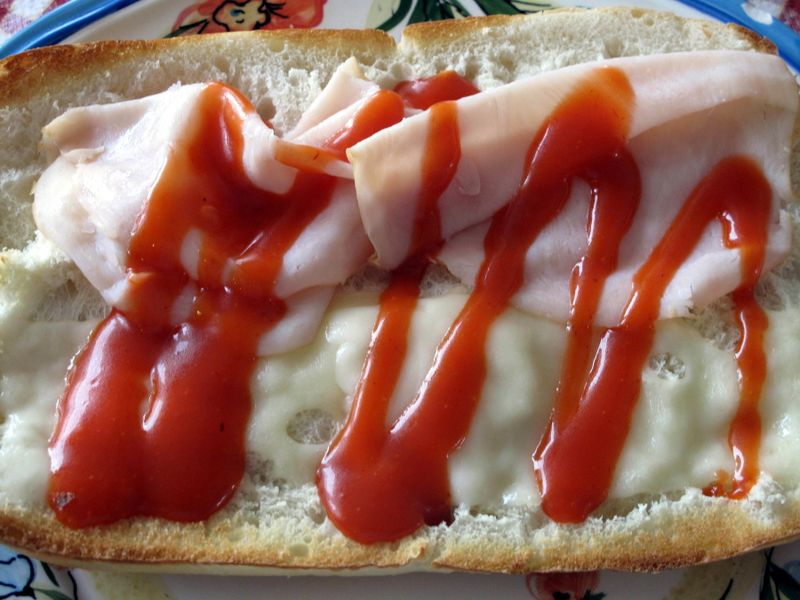 Turkeyswissmelts