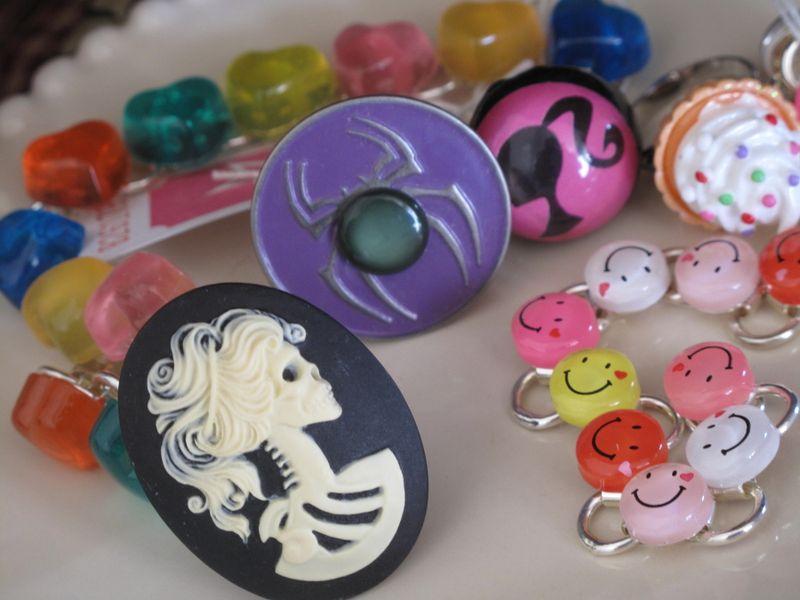 Funkyjewelry