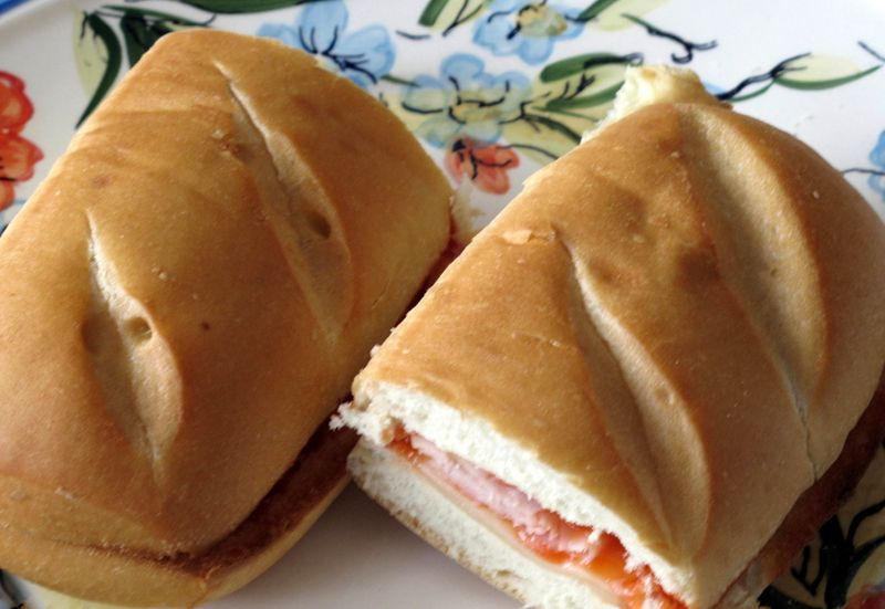 Turkeyswissmelts2