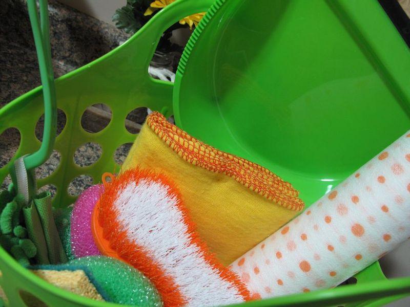 Greenbasket3