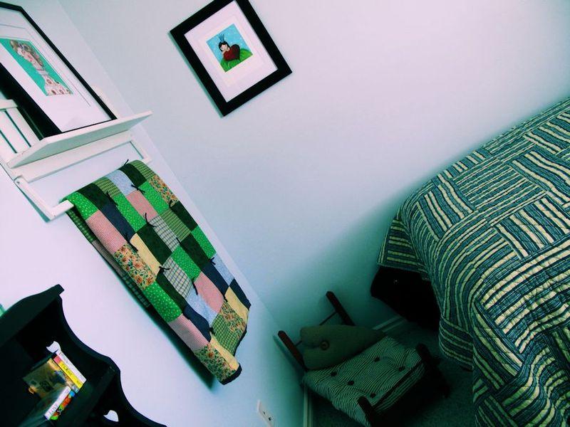 Guestroomviewtm