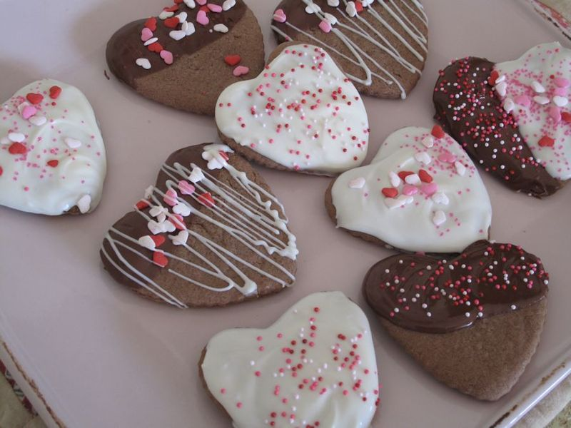 Beminecookies