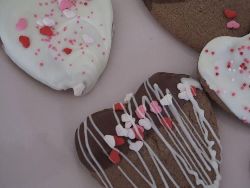 Beminecookies2