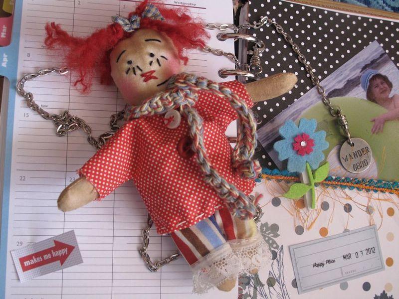 Dollsnsmashing