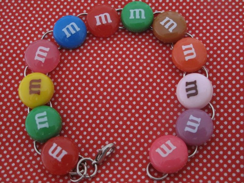 M&mlove