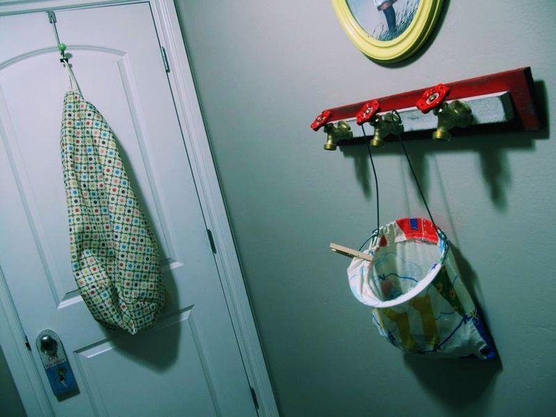 Laundry3tm