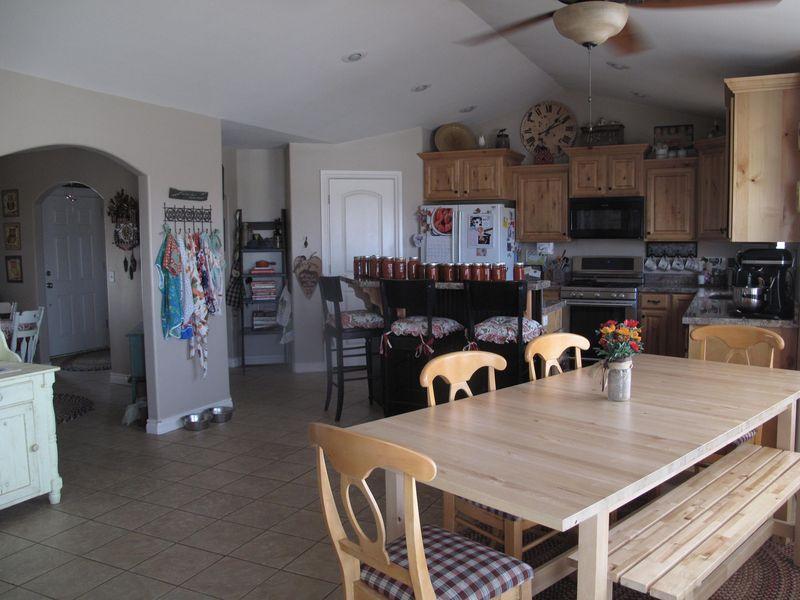 Kitchen2012